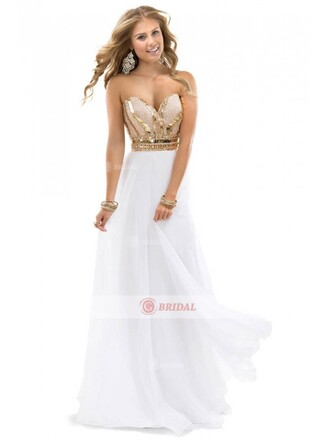 dress prom dress wedding clothes