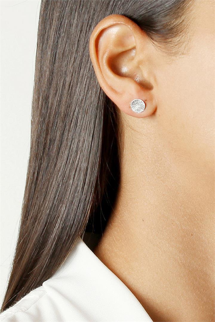 Bad AF Fashion Chloe Stud Earrings