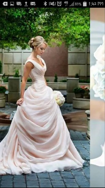 dress colorful designer fabric