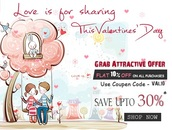 home accessory,wedding invitations offers,valentine wedding invitations,wedding cards offers,wedding invitations deals,invitations deals,valentines day sale