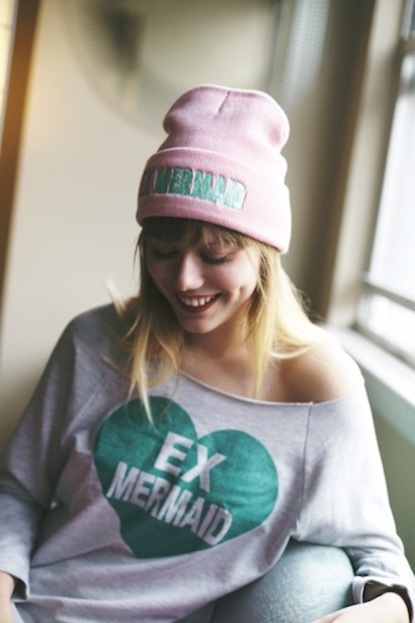 sweater sweatshirt heather grey glitter heart teenagers cute girly