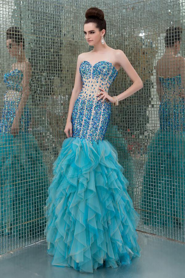 dress, prom dress, wedding dress, prom dress, ball gown ...