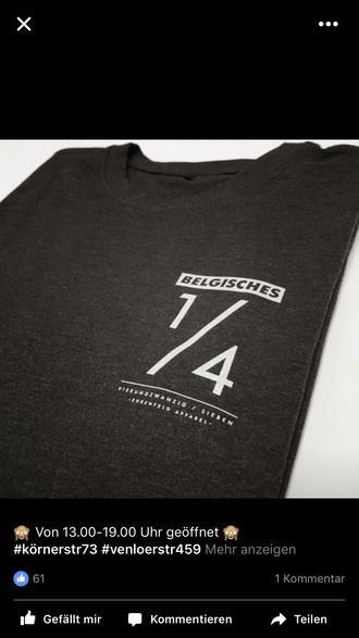 shirt ehrenfeld apparel
