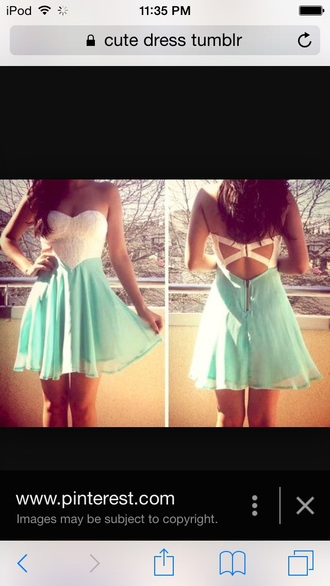 dress i love this dress but i can't find it anywhere