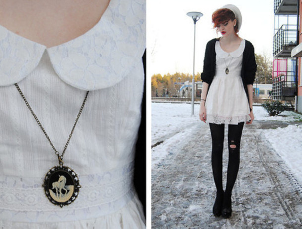 Dress tumblr girl tumblr outfit tumblr clothes punk rock hipster punk punk punk band ...