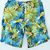 Corona Extra Swim Trunks | Just Vu