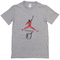 Mj michael jordan t-shirt - basic tees shop
