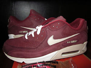 DS 2005 Nike Air Max 90 Redwood Birch Island Pack size 10.5 New Authentic |  eBay