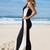 Glam Maxi Dress