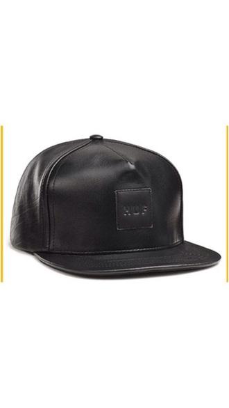 hat supreme hat supreme leather cap snapback snapback hat snapbacks snapback leather style snapback cap hipster fashion rare wheretogetit??? brand #howmuch  #wheretoget