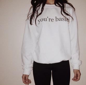 crew crewneck hoodie sweatshkrt sweater chinese cyber monday sales cheap basic yourebasic etsy popular top sock trending hipster wishlist