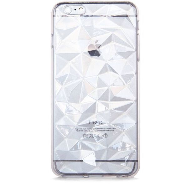 phone cover clear kaleidoscope iphone 6 case phone cover