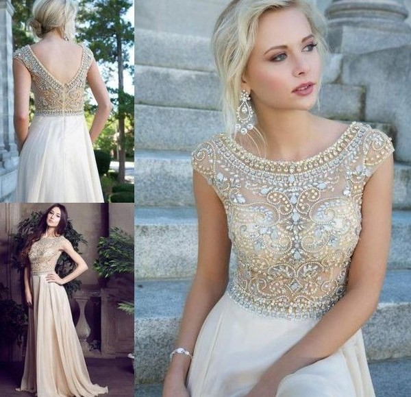 dress bridal gown bridesmaid evening dress plus size dress party dress prom dress prom dress prom dress ball gown dress evening dress starry night