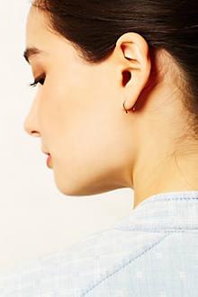 Boucles d'oreilles Magnetize