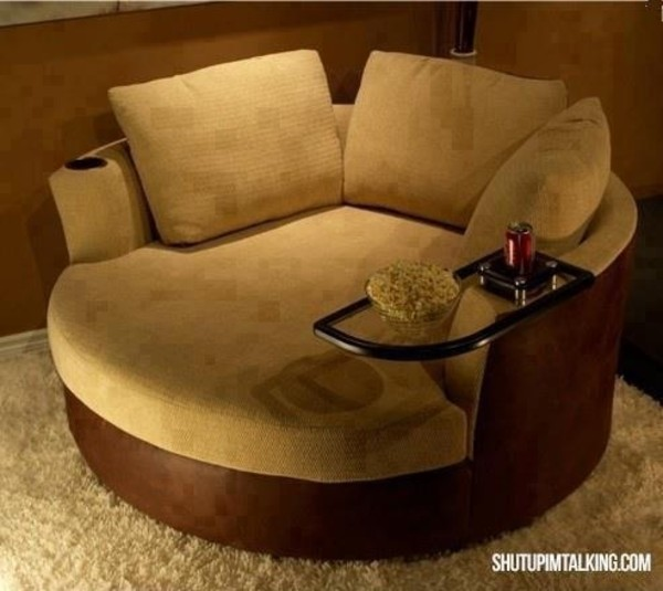 belt tan pillow cupholder round home decor shoes couch bag underwear home accessory furniture sofa chair