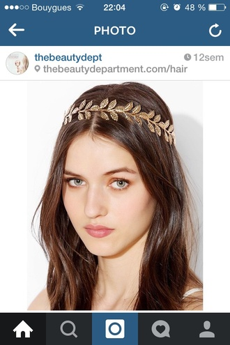 hair accessory bijoux de cheveux accessories hair band head jewels cheveux hipster wedding wedding hairstyles