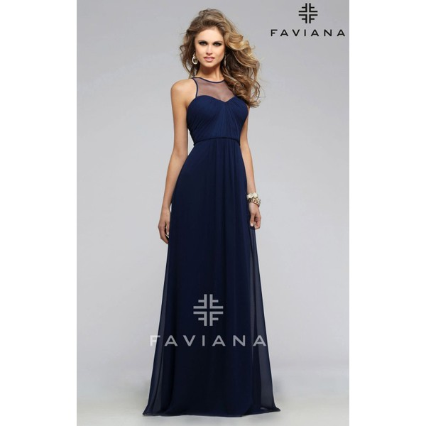 dress plus size coat cameo black dress prom dress