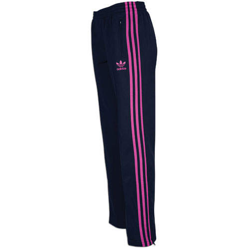 Brilliant Womens Adidas Originals Firebird Track Pants  Sports Fashion