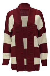 sweater,knitwear,knittwear