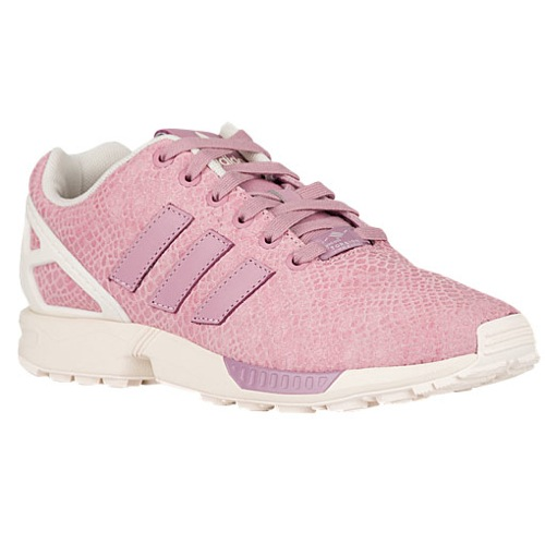 check out af2c8 61388 adidas Originals ZX Flux - Women's at Champs Sports