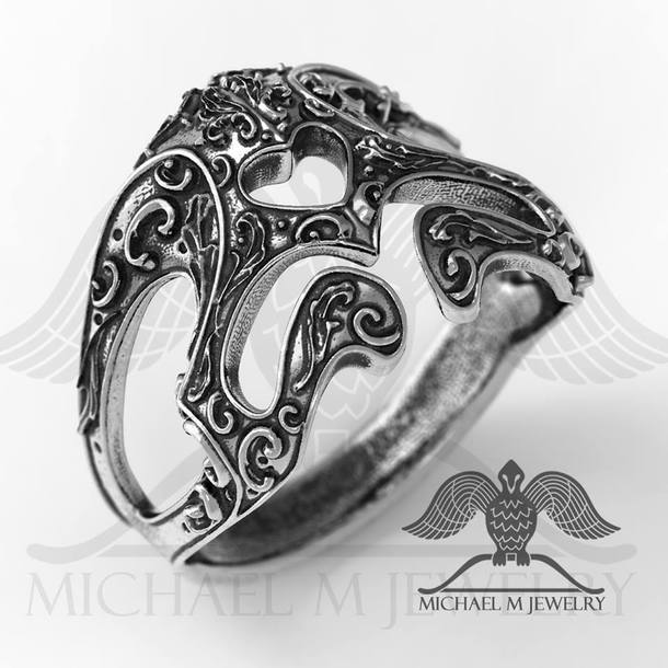 jewels mask ring rings cute summer ring silver ring statement ring rings and jewelry big rings menswear mens accessories designer mens-jewellery for men designer mens jewellery mens jewelry silver mens ring mens ring engraved mens ring sterling silver mens ring sterling silver rings sterling silver jewelry 925 sterling silver buy mens ring online