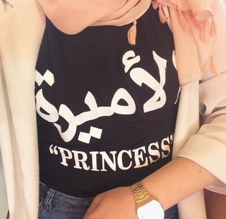 top princess t-shirt swag pull girl girly outfit cool funny style shorts shirt