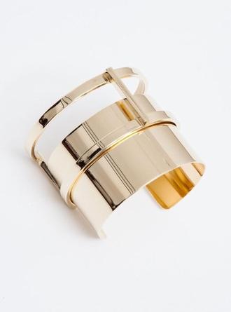 jewels bracelets silver jewelry cuff bracelet silver silver jewlery