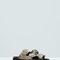 Buckles leather sandal - women | mango usa