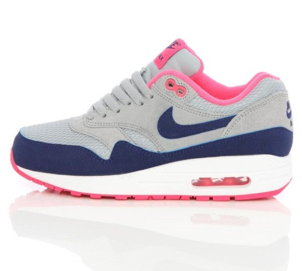 shoes air max nike running shoes sportswear air max sportswear