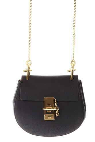 bag leather bag black leather bag leather black black leather