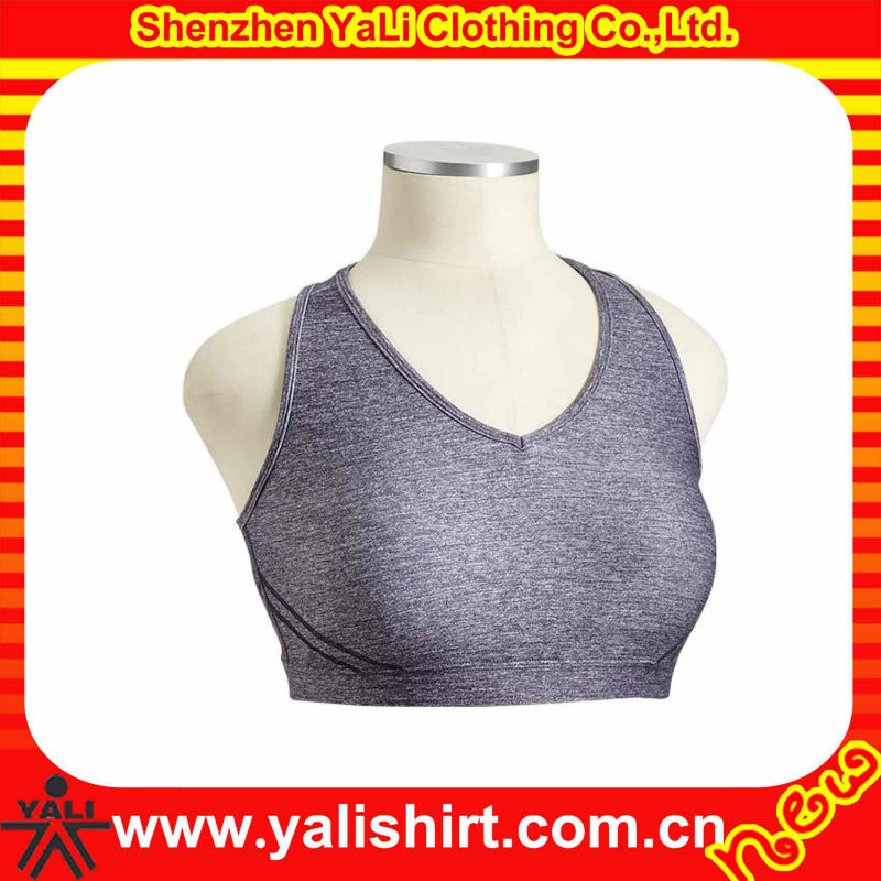 2013 Oem Comfortable V-neck Grey Blank Cotton Tight Fitness Sport Women Muscle Tank Tops - Buy Muscle Tank Tops,Cotton Tops For Women,Grey Plain Tank Tops Product on Alibaba.com