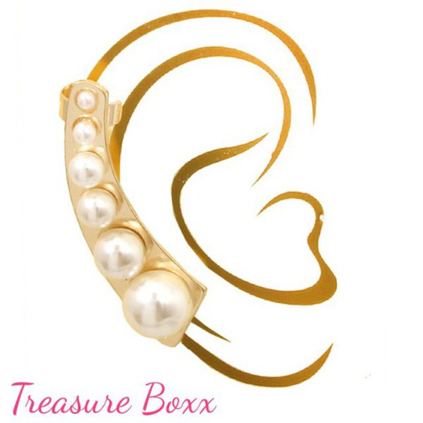 jewels treasure boxx jewelry