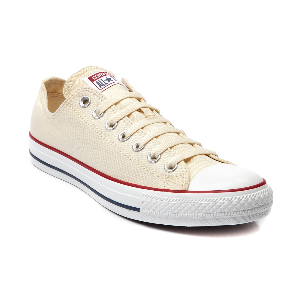 Converse All Star Lo Sneaker 31ee07abe