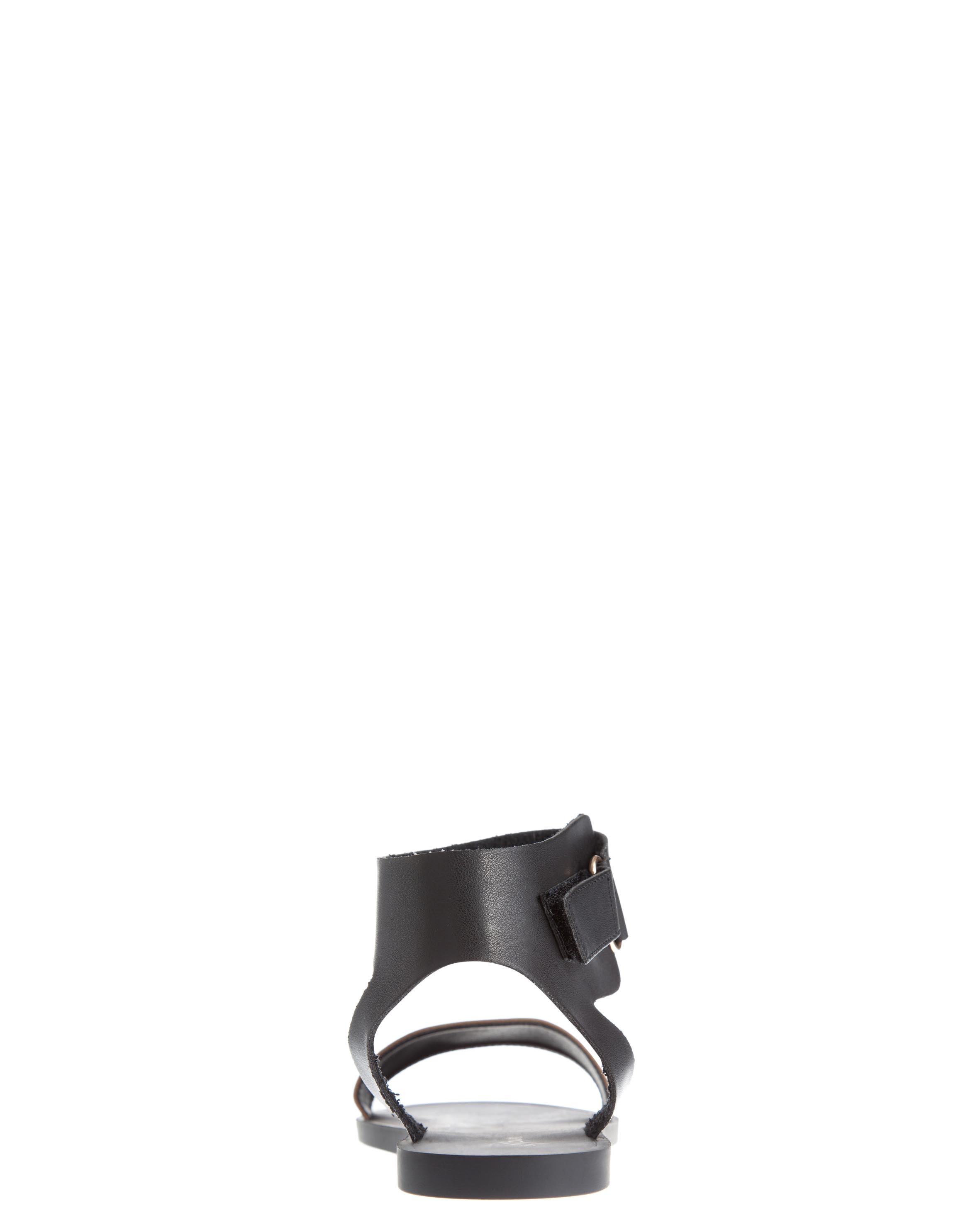 Tiana buckle sandals by spurr online