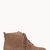 Go-To Oxford Booties | FOREVER21 - 2000108115
