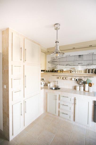home accessory kitchen tumblr home decor furniture home furniture white