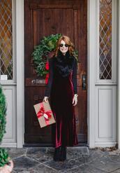 themiddlepage,blogger,dress,shoes