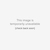 Jenni Kayne D'Orsay Stamped Croc Flat | Shop IntermixOnline.com