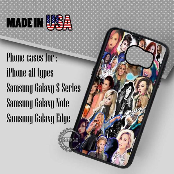 Samsung S7 Case - Neon Light- iPhone Case #SamsungS7Case #music #yn
