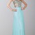 Cut Out Sweetheart Glitter Long Teal Prom Dresses UK KSP395 [KSP395] - £102.00 : Cheap Prom Dress UK, Wedding Bridesmaid Dresses, Prom 2016 Dresses, Kissprom.co.uk offers fashion trends prom dresses uk, bridesmaid dresses uk, amazing graduation dresses, ball gown and any other formal, semi formal dresses with free shipping and free custom service at affordable price.