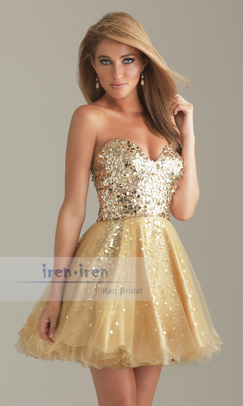Populaire Tenue DE Soirée Robe DE BAL Mariée Robe DE Soirée Mariage Prom Dress | eBay