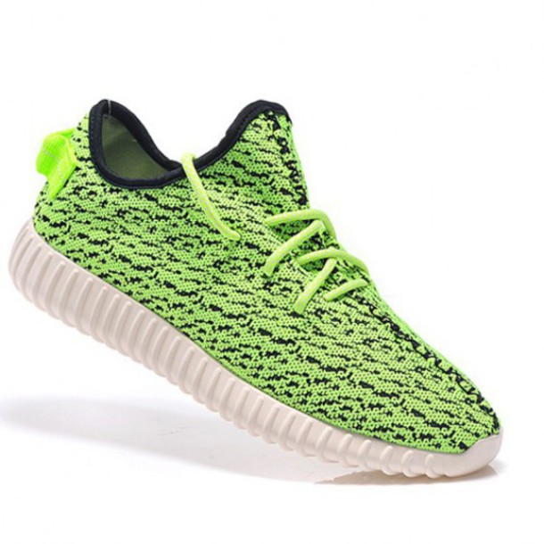 various colors 0339d 5444d shoes adidas adidas yeezy green green shoes yeezy shoes adidas yeezy boost  yeezy 350 boost adidas