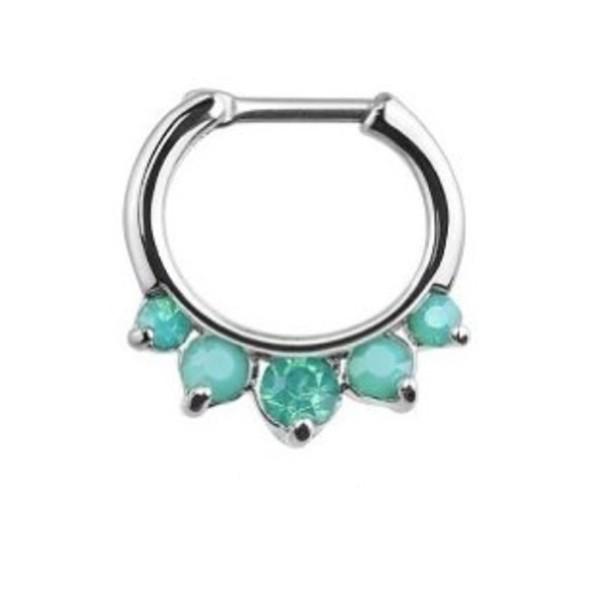 jewels septumpiercing septum piercing septum nose rings piercing