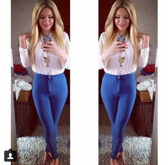 jeans skinny height wheretoget? love more