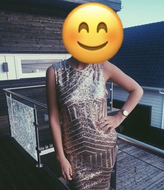 dress promdresssparkly sparkly dress
