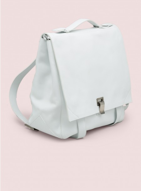 Proenza Schouler PS Large Backpack