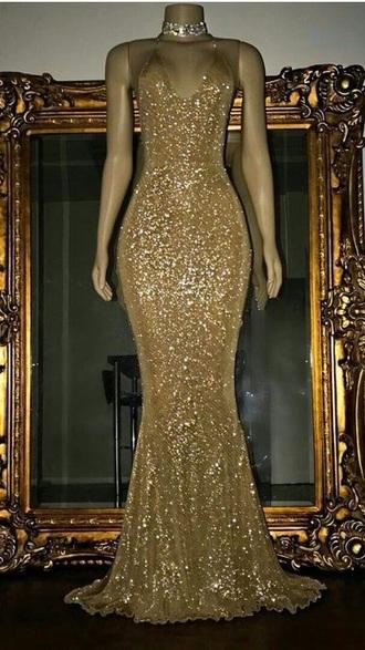 dress pinterest gold shiny prom dress shiny dress