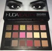 make-up,makeup eyeshadow,huda beauty,makeup palette,eye shadow
