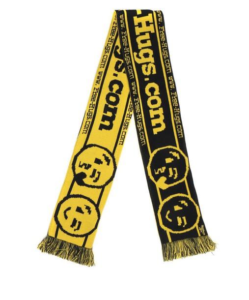 Vetements scarf