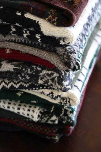 soft christmas sweater lowprice online store
